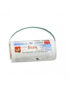 Silva Vliegenval XL | 10 cm